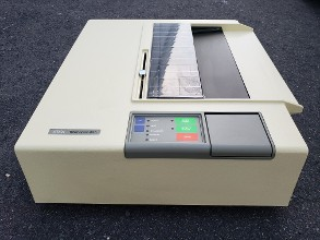 Vintage Xerox Fax Machine 1982